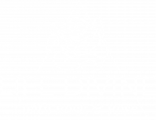 LIFE DIVINE - with Rock & Rose - 3